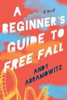 Cover image for A beginner's guide to free fall