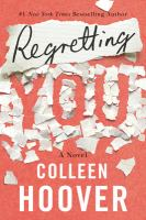 Cover image for Regretting you