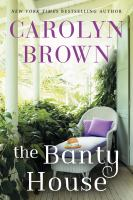 Cover image for The Banty House