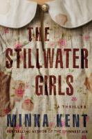Cover image for The Stillwater girls