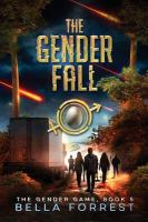 Cover image for The gender fall