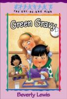 Cover image for Green gravy