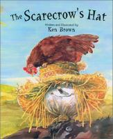 Cover image for The scarecrow's hat