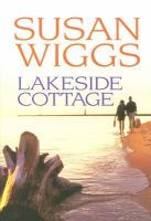 Cover image for Lakeside cottage