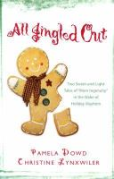 Cover image for All jingled out