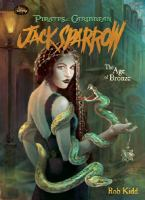 Cover image for The Age of Bronze