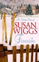 Cover image for Fireside