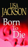 Cover image for Born to die