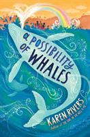 Cover image for A possibility of whales