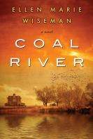 Cover image for Coal River
