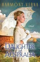 Cover image for Daughter of Australia