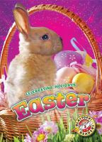 Cover image for Easter