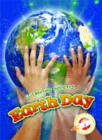 Cover image for Earth Day