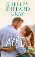 Cover image for All in