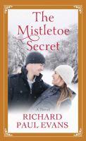 Cover image for The mistletoe secret