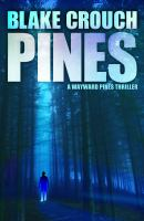 Cover image for Pines