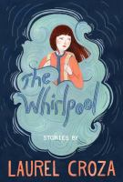 Cover image for The whirlpool