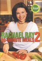 Cover image for 30-minute meals 2