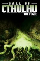 Cover image for Fall of Cthulhu