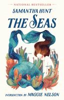 Cover image for The seas
