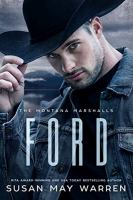 Cover image for Ford