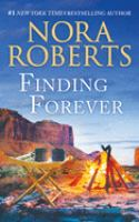 Cover image for Finding forever