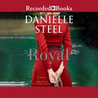 Cover image for Royal