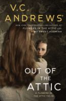 Cover image for Out of the attic