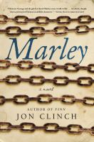 Cover image for Marley : a novel