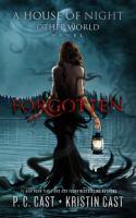 Cover image for Forgotten