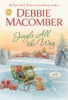 Cover image for Jingle all the way : a novel
