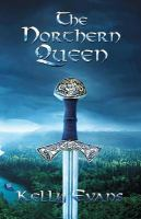 Cover image for The northern queen