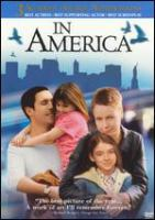 Cover image for In America