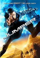 Cover image for Jumper