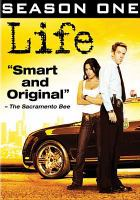 Cover image for Life Season One