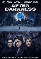 Cover image for After darkness