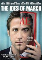 Cover image for The ides of March