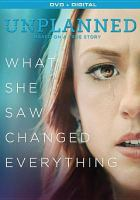 Cover image for Unplanned