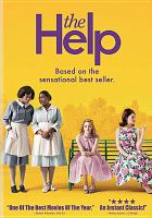Cover image for The help