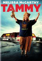 Cover image for Tammy
