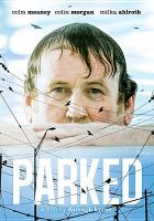 Cover image for Parked