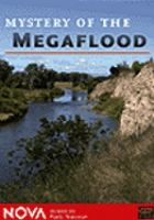 Cover image for Mystery of the megaflood