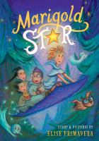 Cover image for Marigold Star
