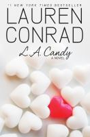 Cover image for L.A. Candy