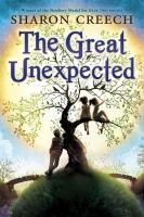 Cover image for The great unexpected