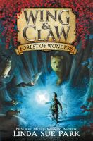 Cover image for Forest of wonders