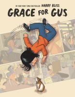 Cover image for Grace for Gus