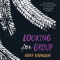 Cover image for Looking for group