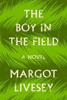 Cover image for The boy in the field : a novel