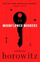 Cover image for Moonflower murders : a novel